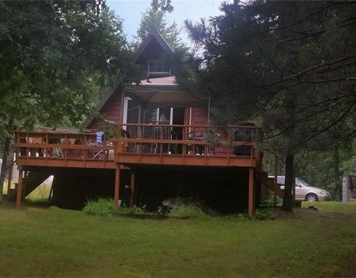 14273 Eau Claire Acres Circle , Gordon - MLS# 1548437 - $105000.00