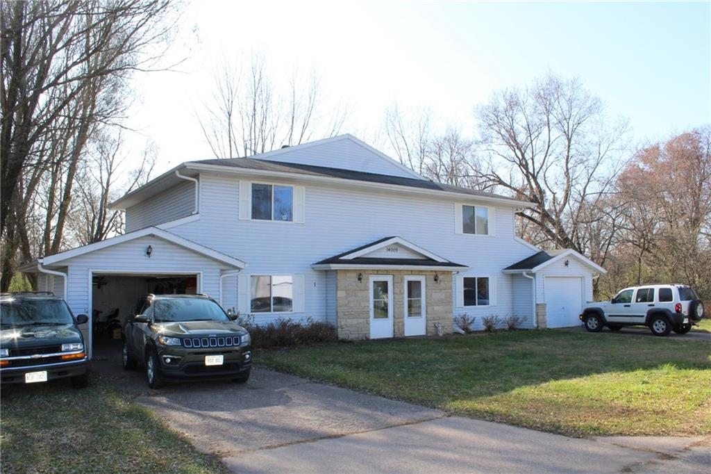 - 14009 7th Street Osseo
