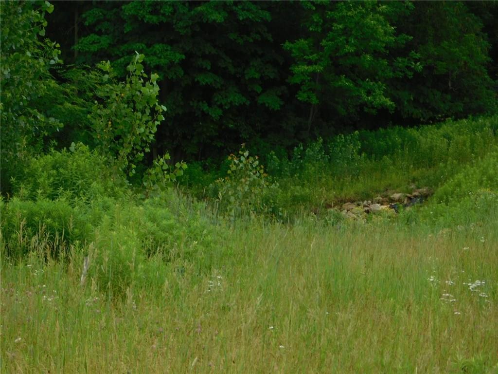 Land/Lot. - 1112 Timber Path Menomonie