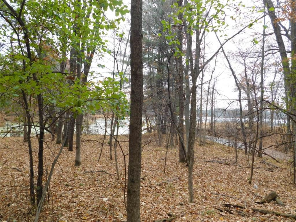 - Lot 12 670th Avenue Menomonie