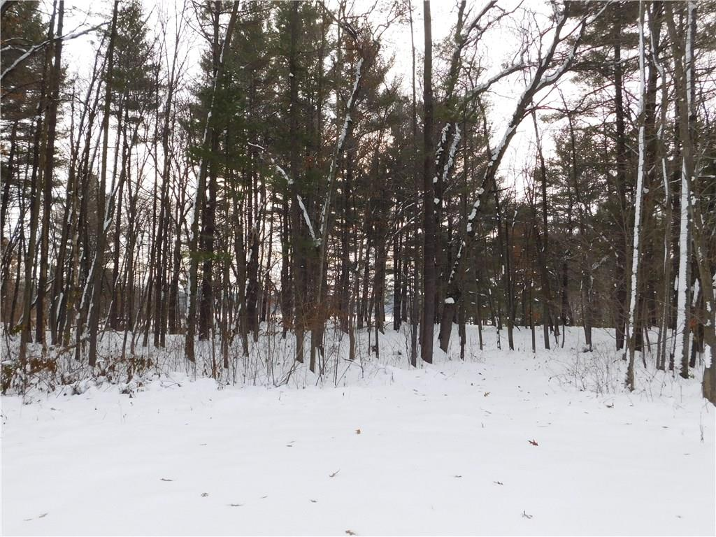 173883099-10.jpg - Lot 12 670th Avenue Menomonie