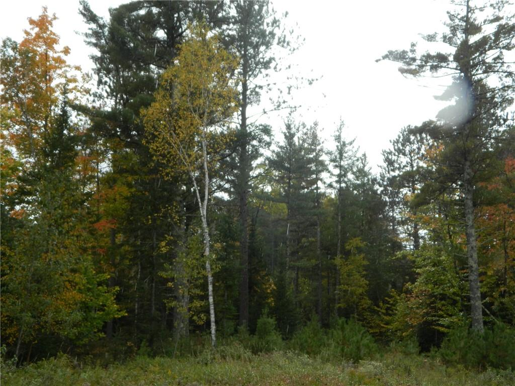- Lot 5C County Road E  Mason